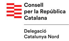 Consell per la República Catalana ★ Delegació Catalunya Nord