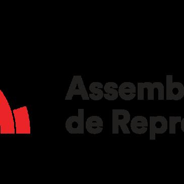 Primeres eleccions al Parlament de la República  de Catalunya